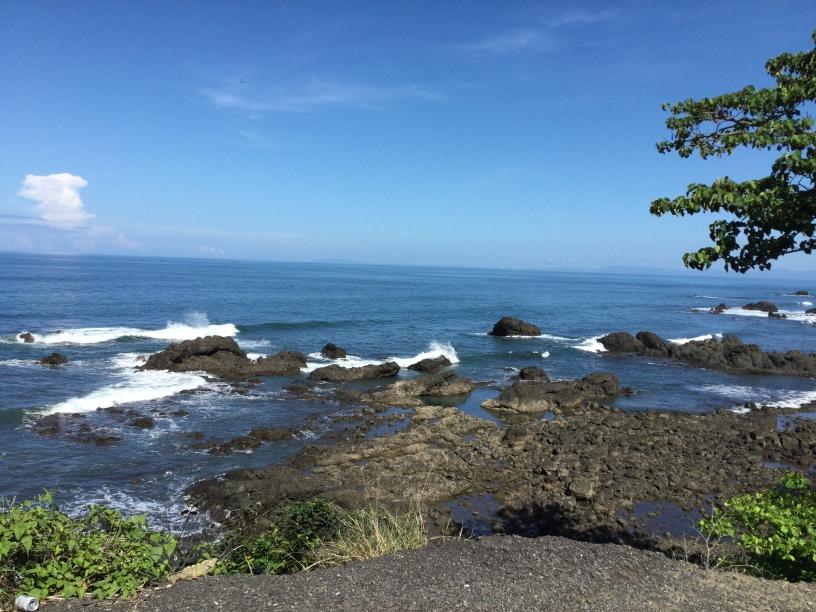 ocean-overlook-Jaco